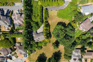 Photo 30: 35176 MARSHALL Road in Abbotsford: Abbotsford East House for sale : MLS®# R2602870