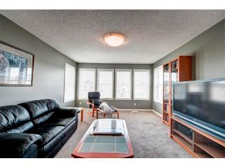 Photo 17: 23 AUTUMN Gardens SE in Calgary: Auburn Bay House for sale : MLS®# C4017577