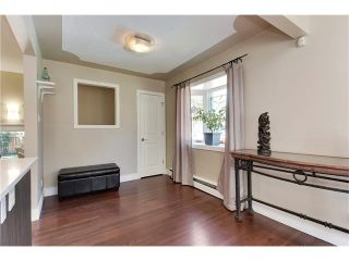 Photo 20: 72 KIRBY Place SW in Calgary: Kingsland House for sale : MLS®# C4082171