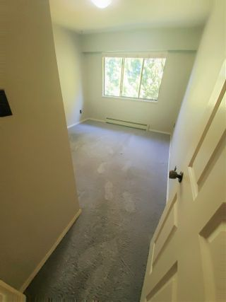 "Photo 12: 332 2279 MCCALLUM Road in Abbotsford: Central Abbotsford Condo for sale in ""ALAMEDA COURT"" : MLS®# R2533958"