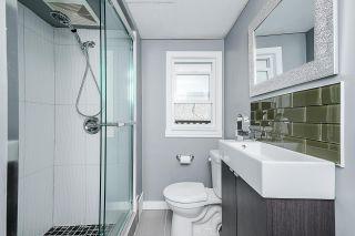 Photo 14: 3334 WELLINGTON Street in Port Coquitlam: Glenwood PQ House for sale : MLS®# R2568057