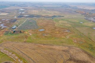 Photo 7: 26431 HWY 37: Rural Sturgeon County Rural Land/Vacant Lot for sale : MLS®# E4264709
