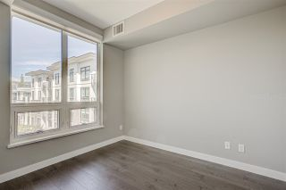 """Photo 14: 320 9333 TOMICKI Avenue in Richmond: West Cambie Condo for sale in """"OMEGA"""" : MLS®# R2583619"""