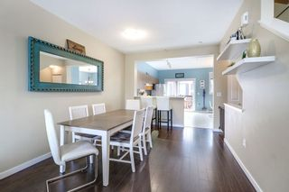 """Photo 8: 57 11067 BARNSTON VIEW Road in Pitt Meadows: South Meadows Townhouse for sale in """"COHO"""" : MLS®# R2252332"""