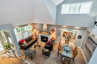 "Photo 17: 92 5900 FERRY Road in Delta: Neilsen Grove Townhouse for sale in ""Chesapeake Landing"" (Ladner)  : MLS®# R2624187"