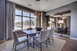 Photo 2: 2 VALOUR Circle SW in Calgary: Currie Barracks Row/Townhouse for sale : MLS®# A1072118