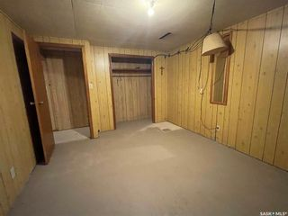 Photo 22: 410 Centre Street in Middle Lake: Residential for sale : MLS®# SK854846