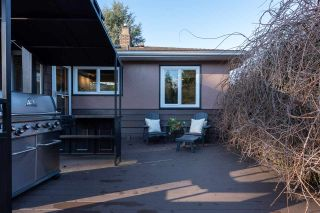 Photo 19: 106 DURHAM STREET in New Westminster: GlenBrooke North House for sale : MLS®# R2433306