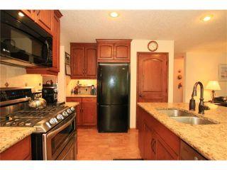 Photo 17: 108 WEST TERRACE Point(e): Cochrane House for sale : MLS®# C4077226