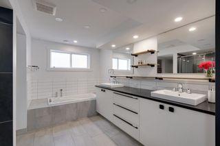 Photo 34: 9615 Oakfield Drive SW in Calgary: Oakridge Detached for sale : MLS®# A1123389