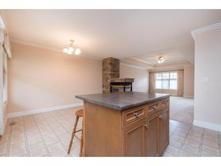 """Photo 10: 54 6887 SHEFFIELD Way in Chilliwack: Sardis East Vedder Rd Townhouse for sale in """"Parksfield"""" (Sardis)  : MLS®# R2580662"""