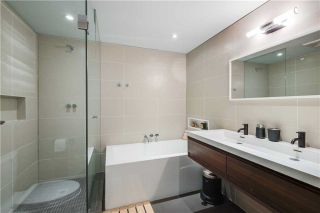 Photo 2: 306 Sackville St Unit #2 in Toronto: Cabbagetown-South St. James Town Condo for sale (Toronto C08)  : MLS®# C3626999