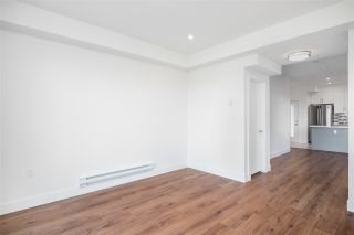 """Photo 11: 306 218 CARNARVON Street in New Westminster: Downtown NW Condo for sale in """"Irving Living"""" : MLS®# R2545879"""