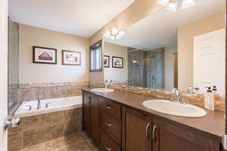 Photo 20: 58 AUBURN GLEN Place SE in Calgary: Auburn Bay Detached for sale : MLS®# C4299153