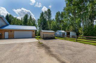 Photo 3: 50206A RR 91: Rural Brazeau County House for sale : MLS®# E4236017