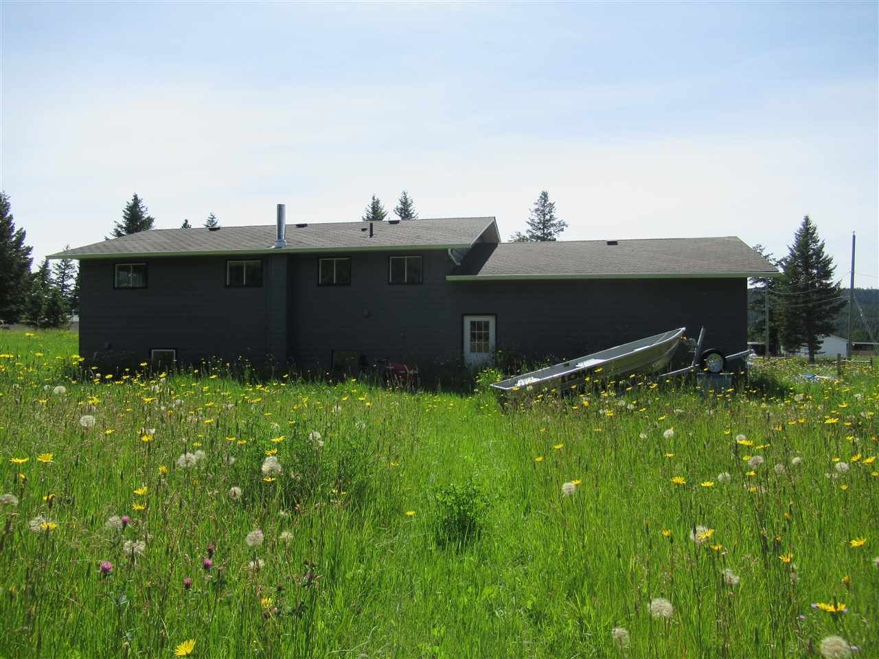 Photo 23: Photos: 3257 HINSCHE Road in Williams Lake: Williams Lake - Rural East House for sale (Williams Lake (Zone 27))  : MLS®# R2477340