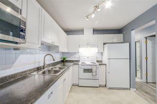 """Photo 7: 121C 2678 DIXON Street in Port Coquitlam: Central Pt Coquitlam Condo for sale in """"SPRINGDALE"""" : MLS®# R2008969"""