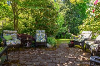 Photo 34: 2960 Willow Creek Rd in : CR Willow Point House for sale (Campbell River)  : MLS®# 875833