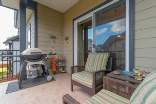 Photo 10: 3044 Langford Lake Rd in : La Westhills House for sale (Langford)  : MLS®# 869185
