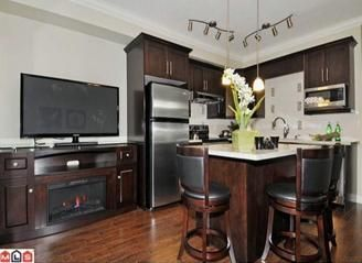 Photo 1: Photos: 15 9533 130A Street in Surrey: Townhouse