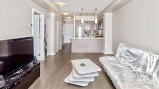 Photo 5: 209 10033 River Drive in Richmond: Bridgeport RI Condo for sale : MLS®# R2192311