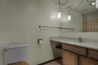 "Photo 12: 336 1844 W 7TH Avenue in Vancouver: Kitsilano Condo for sale in ""CRESTVIEW"" (Vancouver West)  : MLS®# R2302503"