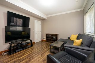Photo 26: 32642 TUNBRIDGE AVENUE in Mission: Mission BC House for sale : MLS®# R2601170