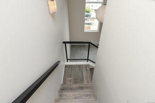 Photo 20: 308 1978 Cliffe Ave in : CV Courtenay City Condo for sale (Comox Valley)  : MLS®# 877504