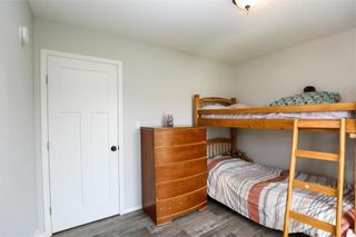 Photo 21: 22 Deer Bay in Grunthal: R16 Residential for sale : MLS®# 202117046