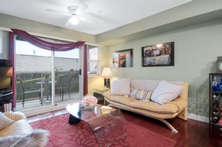 "Photo 18: 1101 BENNET Drive in Port Coquitlam: Citadel PQ Townhouse for sale in ""The Summit"" : MLS®# R2235805"