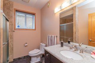 Photo 32: 8015 162 Avenue in Edmonton: Zone 28 House for sale : MLS®# E4253743
