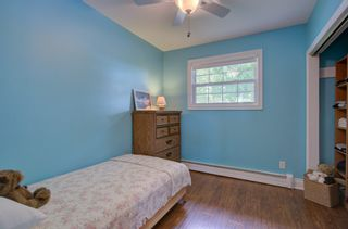 Photo 15: 20 Tilley Court in Lower Sackville: 25-Sackville Residential for sale (Halifax-Dartmouth)  : MLS®# 202009990