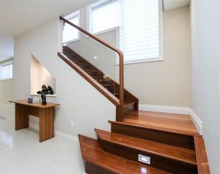 Photo 23: 1420 Woodward Crescent in Edmonton: House for sale