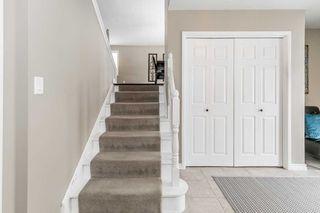 Photo 11: 22 Glenforest Road: Orangeville House (Sidesplit 4) for sale : MLS®# W5136445