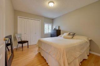 Photo 27: 116 HIGHLAND Way: Sherwood Park House for sale : MLS®# E4249163