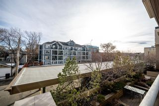 Photo 21: 212 317 19 Avenue in Calgary: Mission Apartment for sale : MLS®# A1080613