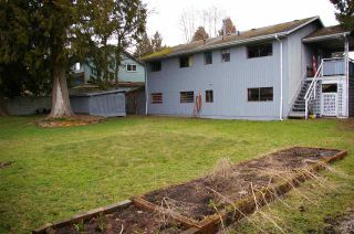 Photo 18: 9035 146 Street in Surrey: Bear Creek Green Timbers House for sale : MLS®# R2141276