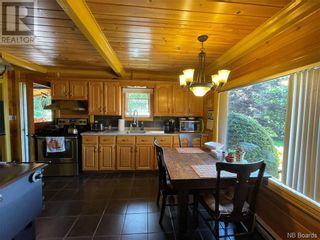 Photo 22: 3297 127 Route in Bayside: House for sale : MLS®# NB058714