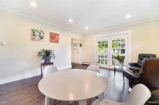 Photo 9: 2706 W 42ND Avenue in Vancouver: Kerrisdale House for sale (Vancouver West)  : MLS®# R2579314