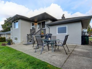 Photo 24: 1685 Stanhope Pl in : SE Mt Tolmie House for sale (Saanich East)  : MLS®# 870605