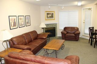 Photo 13: 404 20453 53 AVENUE in Langley: Langley City Condo for sale : MLS®# R2120225