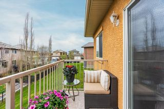 Photo 13: 189 ROYAL CREST View NW in Calgary: Royal Oak Semi Detached for sale : MLS®# C4297360