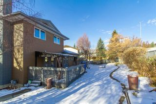 Photo 37: 215 Dalcastle Way NW in Calgary: Dalhousie Detached for sale : MLS®# A1075014