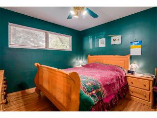 Photo 12: 112 FRANKLIN Drive SE in Calgary: Fairview House for sale : MLS®# C4020861