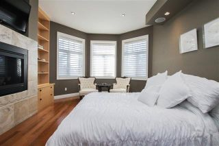 Photo 18: 1420 Woodward Crescent in Edmonton: House for sale
