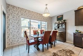 Photo 11: 269 Mountainview Drive: Okotoks Detached for sale : MLS®# A1091716