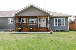 Photo 2: 22 Deer Bay in Grunthal: R16 Residential for sale : MLS®# 202117046
