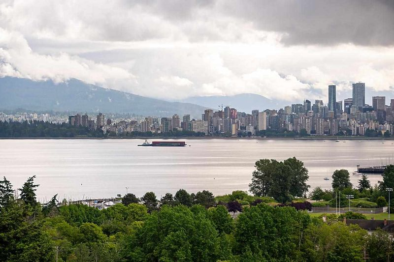 FEATURED LISTING: 1788 TOLMIE Street Vancouver