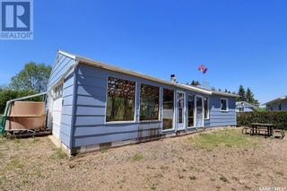 Photo 42: 0 Lincoln Park RD in Prince Albert Rm No. 461: House for sale : MLS®# SK869646