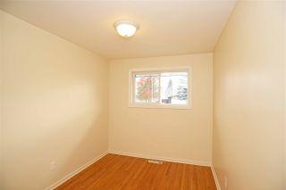 Photo 26: 13520 126 Street in Edmonton: Zone 01 House for sale : MLS®# E4227330